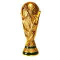 جام جهانی فوتبال