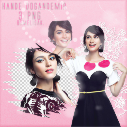 http://s5.picofile.com/file/8135136784/hande_dogandemir_png_pack_by_melisaaberill1_d7r6vib.png