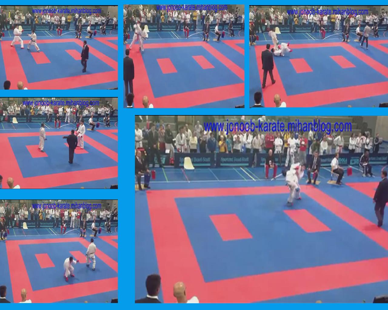 http://s5.picofile.com/file/8135146768/Rafael_Aghayev_AZE_vs_SUI_Basel_Open_new_.jpg
