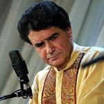 دانلود آهنگهای استاد محمدرضا شجریان