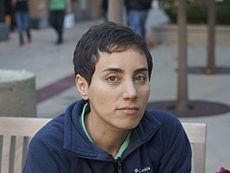 http://s5.picofile.com/file/8135171634/Maryam_Mirzakhani.jpg