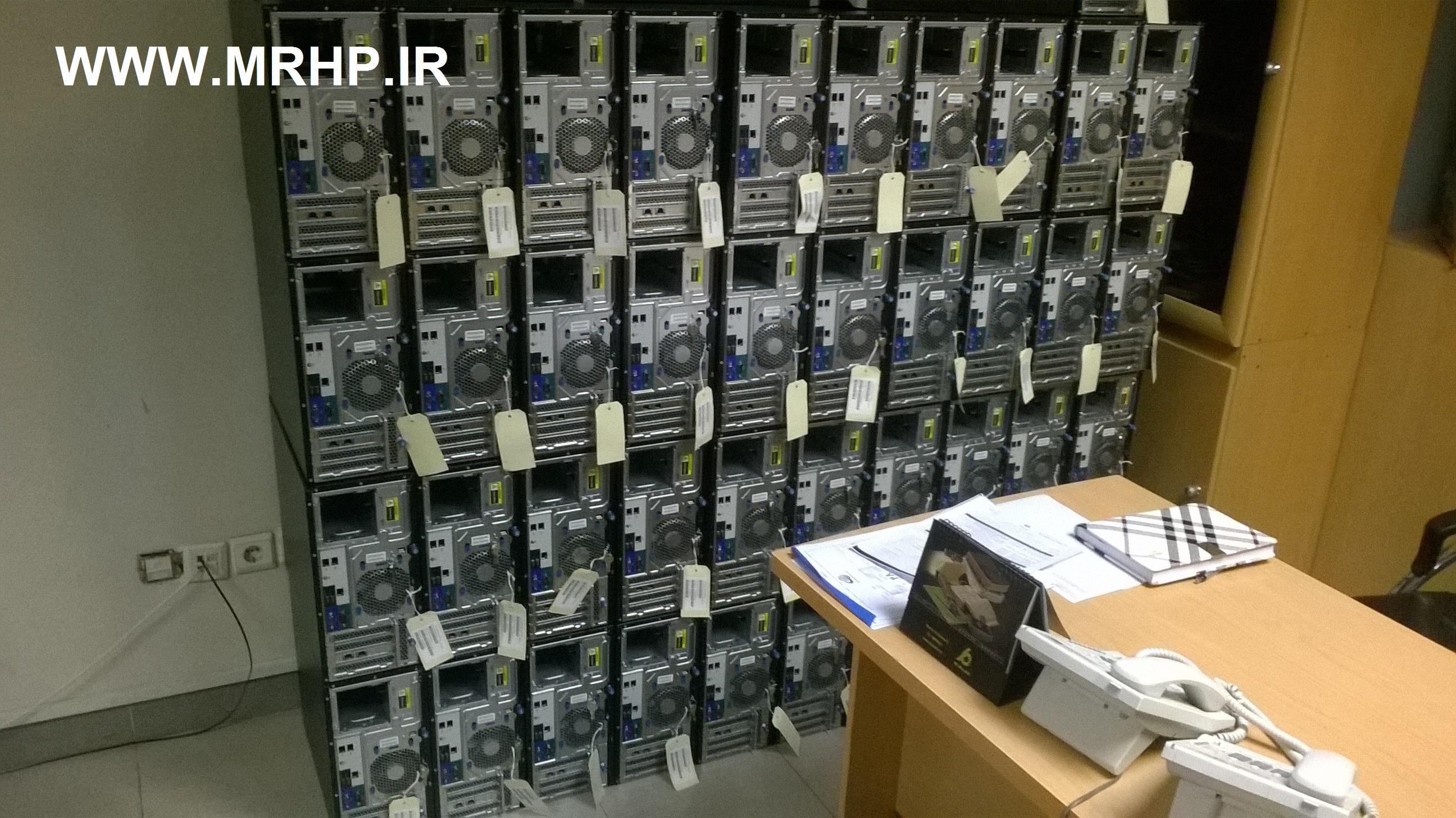 سرور HP ML110 G9,HP ProLiant ML110 G8سرور,سرور ML 110 G9,HP TOWER,سرور HP ProLiant ML110e G1, فروش سرور HP DL110P g9 HP Proliant ML110 G9 , سرور اچ پی
