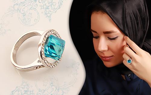 فروش جدیدترین مدلهای انگشتر استیل زنانه دخترانه
