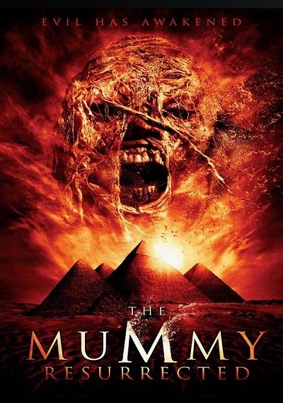 دانلود فیلم The Mummy Resurrected 2014 ,دانلود فیلم ترسناک The Mummy Resurrected 2014 ,دانلود فیلم ترسناک The Mummy Resurrected 2014 با لینک مستقیم ,دانلود فیلم The Mummy Resurrected 2014 با لینک مستقیم ,دانلود رایگان فیلم The Mummy Resurrected 2014 ,دانلود رایگان فیلم The Mummy Resurrected 2014 با لینک مستقیم ,دانلود رایگان فیلم The Mummy Resurrected 2014 با سرعت بالا ,دانلود فیلم ترسناک The Mummy Resurrected 2014 با کیفیت 720p,دانلود رایگان فیلم ترسناک The Mummy Resurrected 2014 با کیفیت 720p,دانلود فیلم هیجانی The Mummy Resurrected 2014 ,دانلود رایگان فیلم هیجانی The Mummy Resurrected 2014,دانلود فیلم هیجانی The Mummy Resurrected 2014 با لینک مستقیم ,دانلود رایگان فیلم هیجانی The Mummy Resurrected 2014 ,دانلود رایگان فیلم هیجانی The Mummy Resurrected 2014 با لینک مستقیم ,دانلود فیلم های هیحانی 2014,دانلود رایگان فیلم های هیجانی 2014,دانلود رایگان فیلم های ترسناک 2014,دانلود فیلم های ترسناک 2014,دانلود فیلم ,دانلود فیلم های 2014,دانلود جدید ترین فیلم های ,دانلود فیلم های 720p,دانلود رایگان فیلم های 720p,