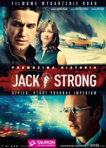 دانلود فیلم های 2014,دانلود فیلم های جدید 2014,دانلود بهترین فیلم های 2014,دانلود جدید ترین فیلم های 2014,دانلود فیلم 2014,دانلود فیلم های اکشن 2014,دانلود فیلم های جنگی 2014,دانلود فیلم های اکشن و جدید 2014,دانلود فیلم اکشن Jack Strong 2014,دانلود فیلم هیجانی Jack Strong 2014,دانلود فیلم اکشن Jack Strong 2014 با لینک مستقیم ,دانلود فیلم هیجانی Jack Strong 2014 با لینک مستقیم,دانلود رایگان فیلم های 2014,دانلود رایگان فیلم های هیجانی 2014,دانلود رایگان فیلم های اکشن 2014,دانلود فیلم ,دانلود رایگان فیلم ,دانلود رایگان فیلم با لینک مستقیم ,دانلود Jack Strong 2014,