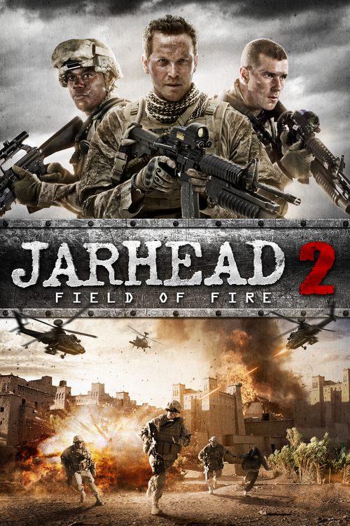 دانلود فیلم های 2014,دانلود فیلم های جدید 2014,دانلود بهترین فیلم های 2014,دانلود جدید ترین فیلم های 2014,دانلود فیلم 2014,دانلود فیلم های اکشن 2014,دانلود فیلم های جنگی 2014,دانلود فیلم های اکشن و جدید 2014,دانلود فیلم اکشن Jarhead 2 Field of Fire 2014,دانلود فیلم جنگی Jarhead 2 Field of Fire 2014,دانلود فیلم اکشن Jarhead 2 Field of Fire 2014 با لینک مستقیم ,دانلود فیلم جنگی Jarhead 2 Field of Fire 2014 با لینک مستقیم,دانلود رایگان فیلم Jarhead 2 Field of Fire 2014 ,دانلود رایگان فیلم اکشن Jarhead 2 Field of Fire 2014 ,دانلود رایگان فیلم اکشن Jarhead 2 Field of Fire 2014 با لینک مستقیم ,دانلود فیلم Jarhead 2 Field of Fire 2014 با کیفیت 720p,دانلود رایگان فیلم Jarhead 2 Field of Fire 2014 با کیفیت 720p,دانلود فیلم های اچ دی ,دانلود فیلم های اکشن اچ دی ,دانلود فیلم های اکشن HD ,دانلود فیلم فول اچ دی Jarhead 2 Field of Fire 2014 ,دانلود فیلم اکشن جدید Jarhead 2 Field of Fire 2014,دانلود فیلم Jarhead 2 Field of Fire 2014 از آپلودبوی ,دانلود فیلم اکشن Jarhead 2 Field of Fire 2014 با سرعت بالا,Jarhead 2 Field of Fire 2014,فیلم Jarhead 2 Field of Fire 2014 ,