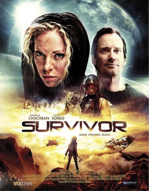 دانلود فیلم های تخیلی ,دانلود بهترین فیلم های تخیلی ,دانلود جدید ترین فیلم های تخیلی ,دانلود بهترین فیلم های تخیلی ,دانلود فیلم تخیلی ,دانلود فیلم های تخیلی ,دانلود فیلم های 2014 تخیلی ,دانلود فیلم تخیلی Survivor 2014,دانلود فیلم Survivor 2014 با لینک مستقیم ,دانلود فیلم Survivor 2014 با کیفیت اچ دی ,دانلود فیلم تخیلی Survivor 2014 با کیفیت اچ دی ,دانلود فیلم های اچ دی تخیلی ,دانلود فیلم Survivor 2014,دانلود فیلم ,دانلود فیلم زیبای Survivor 2014,دانلود فیلم زیبا و تخیلی Survivor 2014,دانلود بهترین فیلم تخیلی Survivor 2014,دانلود رایگان فیلم تخیلی Survivor 2014,دانلود رایگان فیلم های تخیلی ,دانلود فیلم های علمی ,دانلود فیلم های علمی تخیلی ,دانلود فیلم های تخیلی 2014,دانلود جدید ترین فیلم های تخیلی 2014,دانلود فیلم فانتزی Survivor 2014,دانلود جدید ترین فیلم های فانتزی ,دانلود بهترین فیلم های فانتزی ,دانلود فیلم های فانتزی دوبله فارسی ,دانلود رایگان فیلم فانتزی Survivor 2014