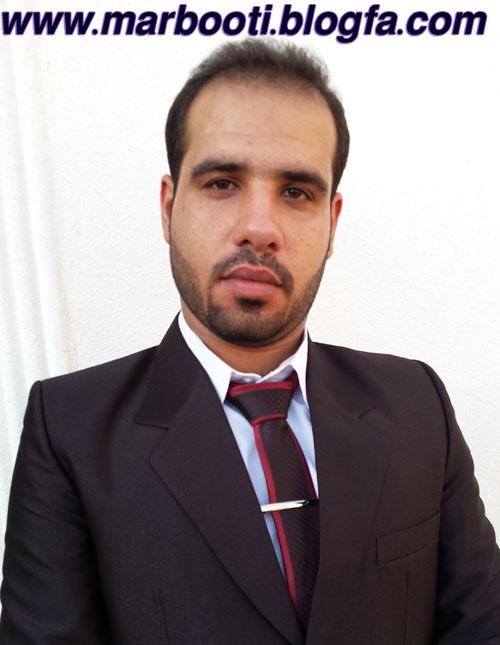 http://s5.picofile.com/file/8135309592/Abdi_mM1.jpg