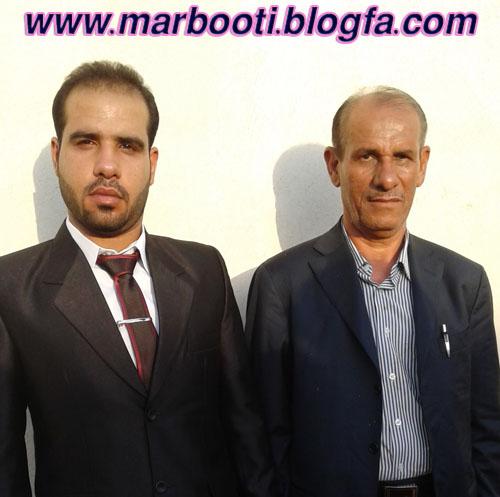 http://s5.picofile.com/file/8135309600/Abdi_M2.jpg