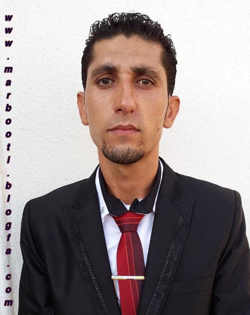 http://s5.picofile.com/file/8135309626/Abdi_Y1.jpg