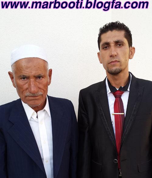 http://s5.picofile.com/file/8135309642/Abdi_Y_2.jpg