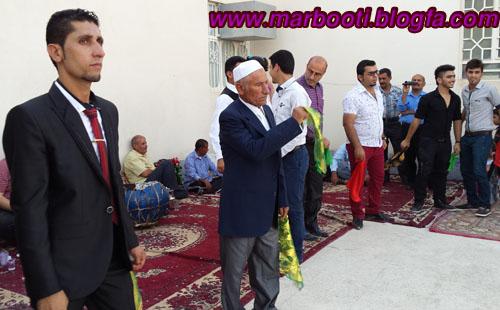 http://s5.picofile.com/file/8135310118/Abdi_y_33.jpg