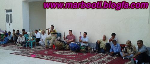 http://s5.picofile.com/file/8135310134/Abdi_Y_4.jpg
