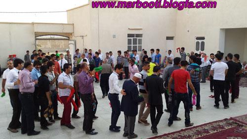 http://s5.picofile.com/file/8135310276/Abdi_m_4.jpg