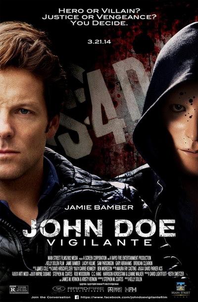 دانلود فیلم های 2014,دانلود فیلم های جدید 2014,دانلود بهترین فیلم های 2014,دانلود جدید ترین فیلم های 2014,دانلود فیلم 2014,دانلود فیلم های اکشن 2014,دانلود فیلم های هیجانی 2014,دانلود فیلم های اکشن و جدید 2014,دانلود فیلم اکشن John Doe Vigilante 2014,دانلود فیلم هیجانی John Doe Vigilante 2014,دانلود فیلم اکشن John Doe Vigilante 2014 با لینک مستقیم ,دانلود فیلم هیجانی John Doe Vigilante 2014 با لینک مستقیم,دانلود رایگان فیلم های 2014,دانلود رایگان فیلم های هیجانی 2014,دانلود رایگان فیلم های اکشن 2014,دانلود فیلم ,دانلود رایگان فیلم ,دانلود رایگان فیلم با لینک مستقیم ,دانلود Swelter 2014,John Doe Vigilante 2014 ,فیلم John Doe Vigilante 2014,فیلم John Doe Vigilante 2014,John Doe Vigilante 2014