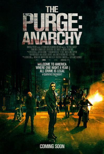 دانلود فیلم های 2014,دانلود فیلم های جدید 2014,دانلود بهترین فیلم های 2014,دانلود جدید ترین فیلم های 2014,دانلود فیلم 2014,دانلود فیلم های اکشن 2014,دانلود فیلم های هیجانی 2014,دانلود فیلم های اکشن و جدید 2014,دانلود فیلم اکشن The Purge Anarchy 2014,دانلود فیلم هیجانی The Purge Anarchy 2014,دانلود فیلم اکشن The Purge Anarchy 2014 با لینک مستقیم ,دانلود فیلم هیجانی The Purge Anarchy 2014 با لینک مستقیم,دانلود رایگان فیلم های 2014,دانلود رایگان فیلم های هیجانی 2014,دانلود رایگان فیلم های اکشن 2014,دانلود فیلم ,دانلود رایگان فیلم ,دانلود رایگان فیلم با لینک مستقیم ,دانلود The Purge Anarchy 2014,The Purge Anarchy 2014 ,فیلم The Purge Anarchy 2014