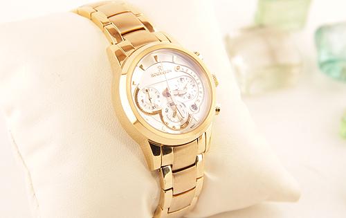 خرید ساعت مچی مردانه زنانه Romanson Gucci Celine