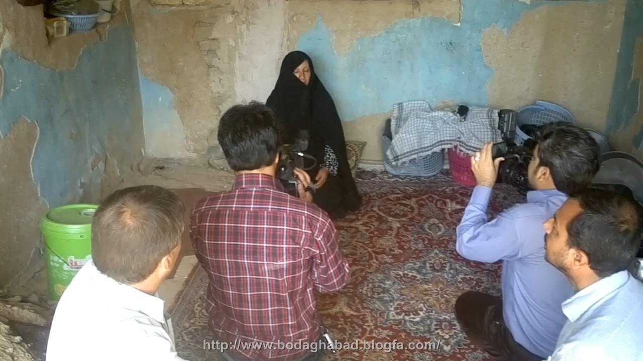 گروه جهادی زرین شهر