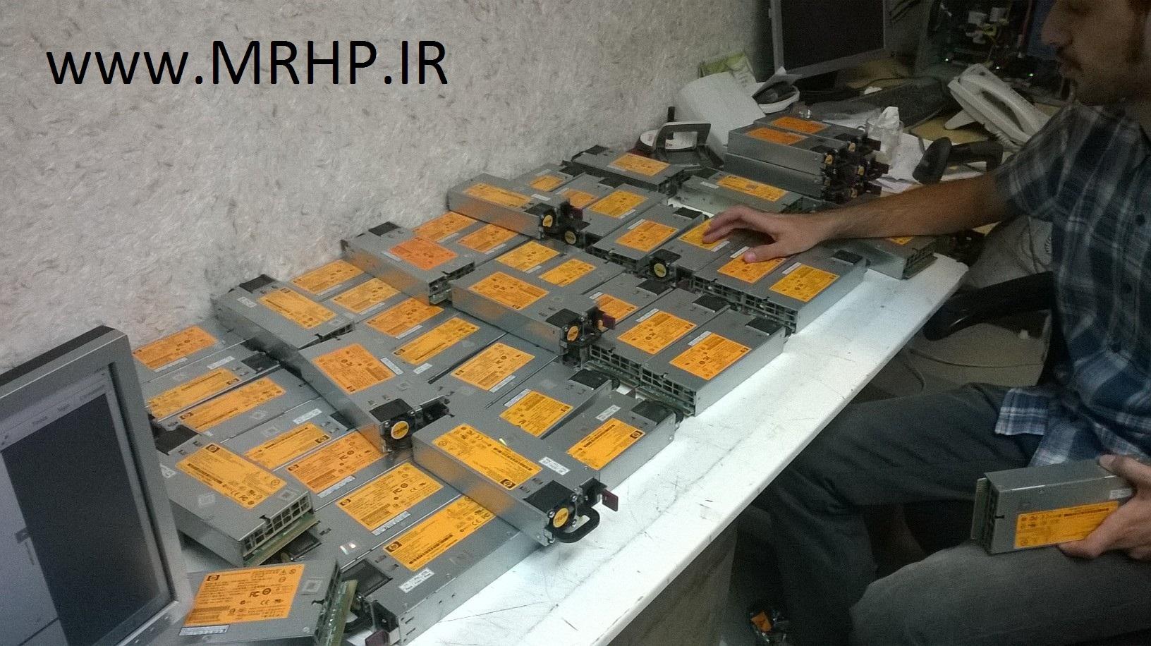سرور اچ پی Server HP ML , 310سرور hp ml310, فروش و مشاوره سرور hp ml310e g8 , سرورهای hp