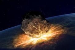 تازه های فضا: تاریخ نابودی كره زمین تعیین شد!