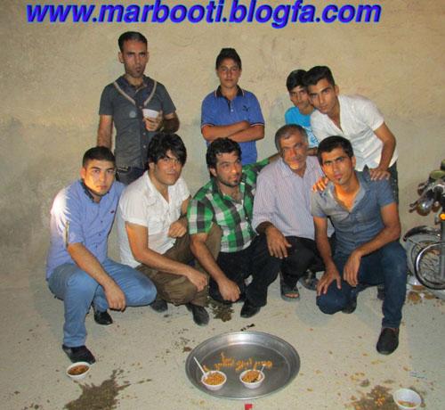 http://s5.picofile.com/file/8135702084/nakhod2.jpg