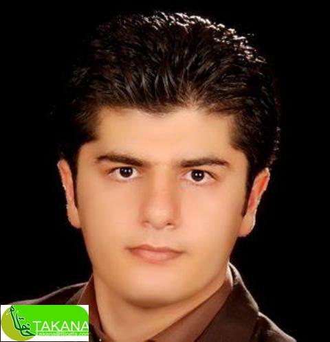 دکتراحسن رحیمی سحرابراهیمی