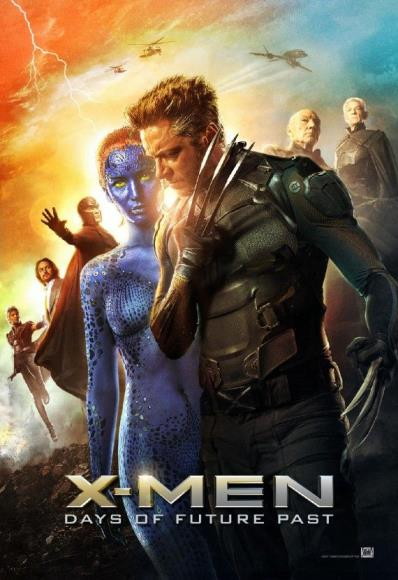 http://s5.picofile.com/file/8135920350/X_Men_Days_of_Future_Past_2014.jpg