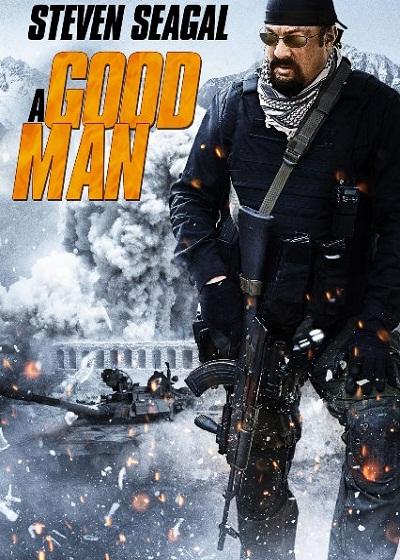 دانلود فیلم A Good Man 2014 ,دانلود فیلم رایگان فیلم A Good Man 2014 ,دانلود رایگان فیلم A Good Man 2014 با لینک مستقیم ,دانلود رایگان فیلم اکشن A Good Man 2014 ,دانلود فیلم اکشن A Good Man 2014 ,دانلود رایگلن فیلم اکشن A Good Man 2014 با لینک مستقیم,دانلود فیلم های اکشن ,دانلود بهترین فیلم های اکشن ,دانلود جدید ترین فیلم های 2014 اکشن ,دانلود فیلم رایگان A Good Man 2014 ,A Good Man 2014,فیلم A Good Man 2014 ,ذانلود رایگان فیلم ,دانلود فیلم ,دانلود فیلم اکشن,دانلود فیلم های جنگی ,دانلود بهترین فیلم های جنگی ,دانلود فیلم جنگی A Good Man 2014 بالینک مستقیم ,دانلود فیلم زیبای A Good Man 2014 ,دانلود ,فیلم