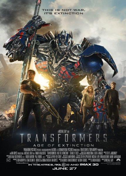 دانلود فیلم های 2014,دانلود فیلم های جدید 2014,دانلود بهترین فیلم های 2014,دانلود جدید ترین فیلم های 2014,دانلود فیلم 2014,دانلود فیلم های اکشن 2014,دانلود فیلم های هیجانی 2014,دانلود فیلم های اکشن و جدید 2014,دانلود فیلم اکشن Transformers Age of Extinction 2014,دانلود فیلم هیجانی Transformers Age of Extinction 2014,دانلود فیلم اکشن Transformers Age of Extinction 2014 با لینک مستقیم ,دانلود فیلم هیجانی Transformers Age of Extinction 2014 با لینک مستقیم,دانلود رایگان فیلم های 2014,دانلود رایگان فیلم های هیجانی 2014,دانلود رایگان فیلم های اکشن 2014,دانلود فیلم ,دانلود رایگان فیلم ,دانلود رایگان فیلم با لینک مستقیم ,دانلود 3Day to kill 2014,Transformers Age of Extinction 2014 ,فیلم Transformers Age of Extinction 2014,فیلم ,3Day to kill 2014,دانلود رایگان فیلم اکشن 3روز برای کشتن 2014,دانلود فیلم اکشن تبدیل شوندگان 2014,دانلود فیلم تبدیل شوندگان ,دانلود فیلم جدید تبدیل شوندگان با لینک مستقیم,دانلود رایگان فیلم تبدیل شوندگان با لینک مستقیم ,تبدیل شوندگان,دانلود فیلم ترسفورمرز,دانلود رایگان فیلم ترنسفرمرز,دانلود فیلم ترنسفرمرز 2014