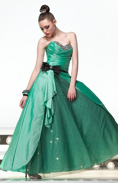 http://s5.picofile.com/file/8136048268/prom_dress_025.jpg
