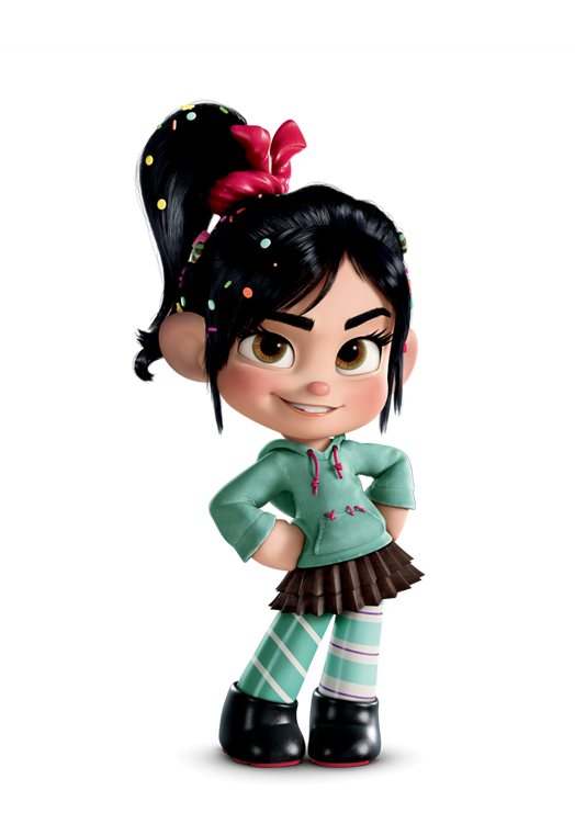 http://s5.picofile.com/file/8136079184/we2sisters_mihanblog_com_vanellope.png