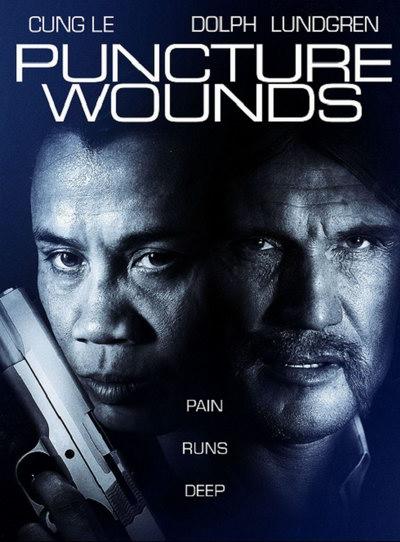 دانلود فیلم Puncture Wounds 2014 با لینک مستقیم,دانلود فیلم Puncture Wounds 2014 با کیفیت 720p,دانلود فیلم های اچ دی ,دانلود فیلم با کیفیت 720p,دانلود بهترین فیلم های اکشن ,دانلود رایگان فیلم Puncture Wounds 2014 ,دانلود فیلم سینمایی Puncture Wounds 2014,دانلود رایگان فیلم جدید Puncture Wounds 2014 با لینک مستقیم ,دانلود فیلم با لینک مستقیم ,دانلود فیلم های اکشن رایگان ,دانلود فیلم های اکشن 2014,دانلود فیلم های اکشن 2014 رایگان ,Puncture Wounds 2014,دانلود رایگان فیلم Puncture Wounds 2014 با لینک مستقیم ,دانلود Puncture Wounds 2014 ,دانلود فیلم Puncture Wounds 2014 ,دانلود فیلم ,دانلود ,فیلم ,فیلم با لینک مستقیم ,دانلود فیلم های هیجانی 2014,دانلود رایگان فیلم های هیجانی 2014,