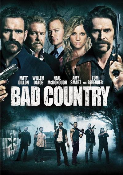 دانلود فیلم های 2014,دانلود بهترین فیلم های Bad Country 2014 ,دانلود جدید ترین فیلم های 2014,دانلود فیلم جدید Bad Country 2014 ,دانلو فیلم اکشن Bad Country 2014 ,دانلود فیلم اکشن Bad Country 2014 با لینک مستقیم ,دانل درایگان فیلم Bad Country 2014 ,دانلود رایگان فیلم Bad Country 2014 با لینک مستقیم ,دانلود رایگان فیلم اکشن Bad Country 2014 ,دانلود فیلم های هیجانی ,دانلو فیلم هیجانی Bad Country 2014 ,دانلود فیلم هیجانی Bad Country 2014 با لینک مستقیم ,دانلود فیلم اکشن و هیجانی Bad Country 2014 ,دانلو فیلم Bad Country 2014 با کیفیت 720p,دانلود فیلم های اچ دی ,دانلود فیلم های اکشن با کیفیت 720p,دانلود رایگان فیلم های اکشن 720p با لینک مستقیم,Bad Country 2014,دانلود فیلم ,دانلود فیلم با لینک مستقیم ,دانلود ,فیلم ,دانلود فیلم سینمایی Bad Country 2014