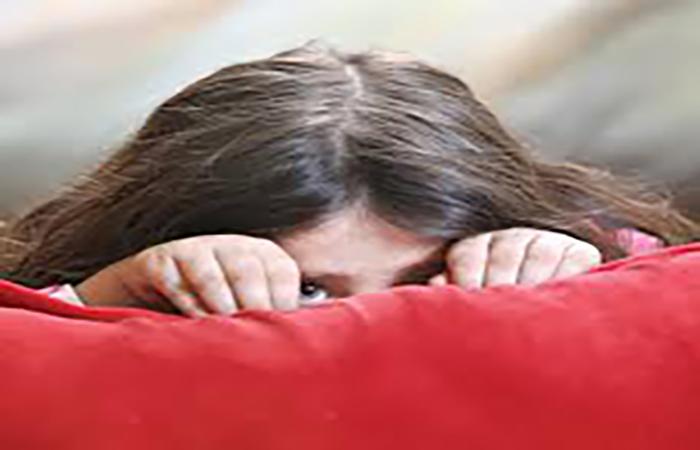 روانشناسی: مغز، ترس خیالی شما را باور میکند