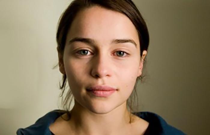بهداشت و زیبایی: 21 روز بدون آرایش بمانید تا نتیجه اش را ببینید