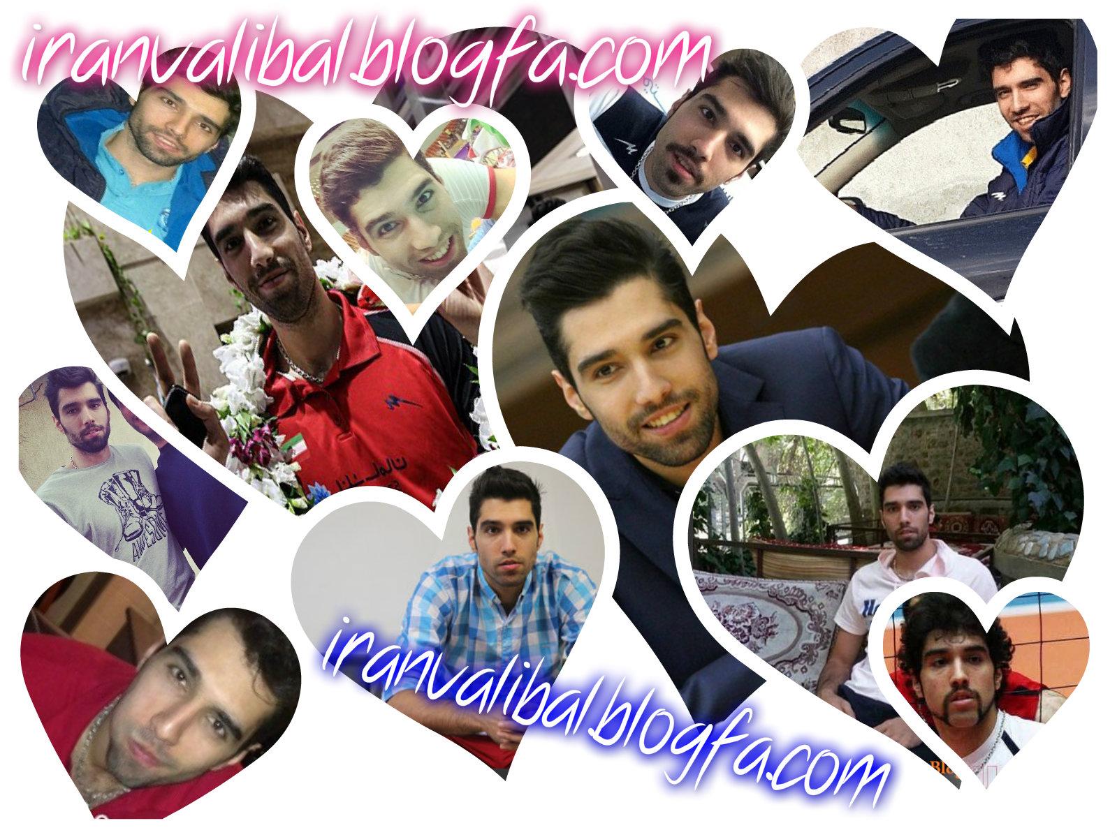 http://s5.picofile.com/file/8136243984/pizap_com14085591258602.jpg