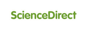 http://s5.picofile.com/file/8136252084/logo_science_300.png