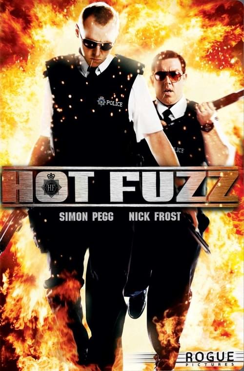 دانلود فیلم کمدی Hot Fuzz 2007,دانلود رایگان فیلم کمدی Hot Fuzz 2007 ,دانلود رایگان فیلم کمدی Hot Fuzz 2007 با لینک مستقیم ,دانلود رایگان فیلم های کمدی, دانلود بهترین فیلم های اکشن ,دانلود جدید ترین فیلم های اکشن ,دانلود فیلم ,دانلود فیلم های اکشن آمریکایی ,دانلود فیلم های اکشن جدید ,دانلود فیلم اکشن Hot Fuzz 2007 ,دانلود رایگان فیلم اکشن Hot Fuzz 2007,دانلود رایگان فیلم اکشن Hot Fuzz 2007 با لینک مستقیم ,دانلود فیلم های اکشن با لینک مستقیم,دانلود فیلم Hot Fuzz 2007 با لینک مستقیم,دانلود فیلم Hot Fuzz 2007,دانلود Hot Fuzz 2007,Hot Fuzz 2007,دانلود زیبا ترین فیلم های اکشن ,دانلود اکشن ترین فیلم ها , دانلود فیلم های 2013,دانلود فیلم های اکشن 2013 ,دانلود فیلم های 2014,دانلود جدید ترین فیلم های 2014,دانلود فیلم سینمایی Hot Fuzz 2007 ,دانلود فیلم Hot Fuzz 2007 با کیفیت 720p,دانلود رایگان فیلم Hot Fuzz 2007 با کیفیت 720p,دانلود رایگان فیلم اکشن Hot Fuzz 2007 با کیفیت 720p