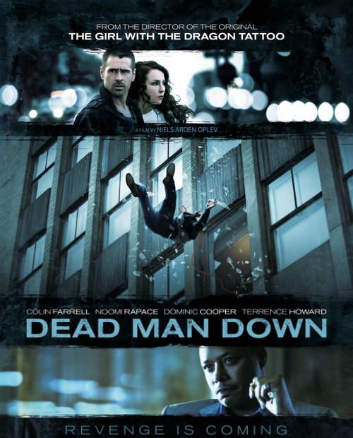 دانلود بهترین فیلم های اکشن ,دانلود جدید ترین فیلم های اکشن ,دانلود فیلم ,دانلود فیلم های اکشن آمریکایی ,دانلود فیلم های اکشن جدید ,دانلود فیلم اکشن Dead Man Down 2013 ,دانلود رایگان فیلم اکشن Dead Man Down 2013,دانلود رایگان فیلم اکشن Dead Man Down 2013 با لینک مستقیم ,دانلود فیلم های اکشن با لینک مستقیم,دانلود فیلم Dead Man Down 2013 با لینک مستقیم,دانلود فیلم Dead Man Down 2013,دانلود Hot Fuzz 2007,Dead Man Down 2013,دانلود زیبا ترین فیلم های اکشن ,دانلود اکشن ترین فیلم ها , دانلود فیلم های 2013,دانلود فیلم های اکشن 2013 ,دانلود فیلم های 2014,دانلود جدید ترین فیلم های 2014,دانلود فیلم سینمایی Dead Man Down 2013 ,دانلود فیلم Dead Man Down 2013 با کیفیت 720p,دانلود رایگان فیلم Dead Man Down 2013 با کیفیت 720p,دانلود رایگان فیلم اکشن Dead Man Down 2013 با کیفیت 720p,دانلود فیلم اکشن لذت انتقام ,دانلود فلم اکشن لذت انتقام با لینک مستقیم ,دانلود فیلم رایگان لذت انتقام ,دانلود رایگان فیلم لذت انتقام با لینک مستقیم ,دانلود فیلم اکشن لذت انتقام  با کیفیت 720p