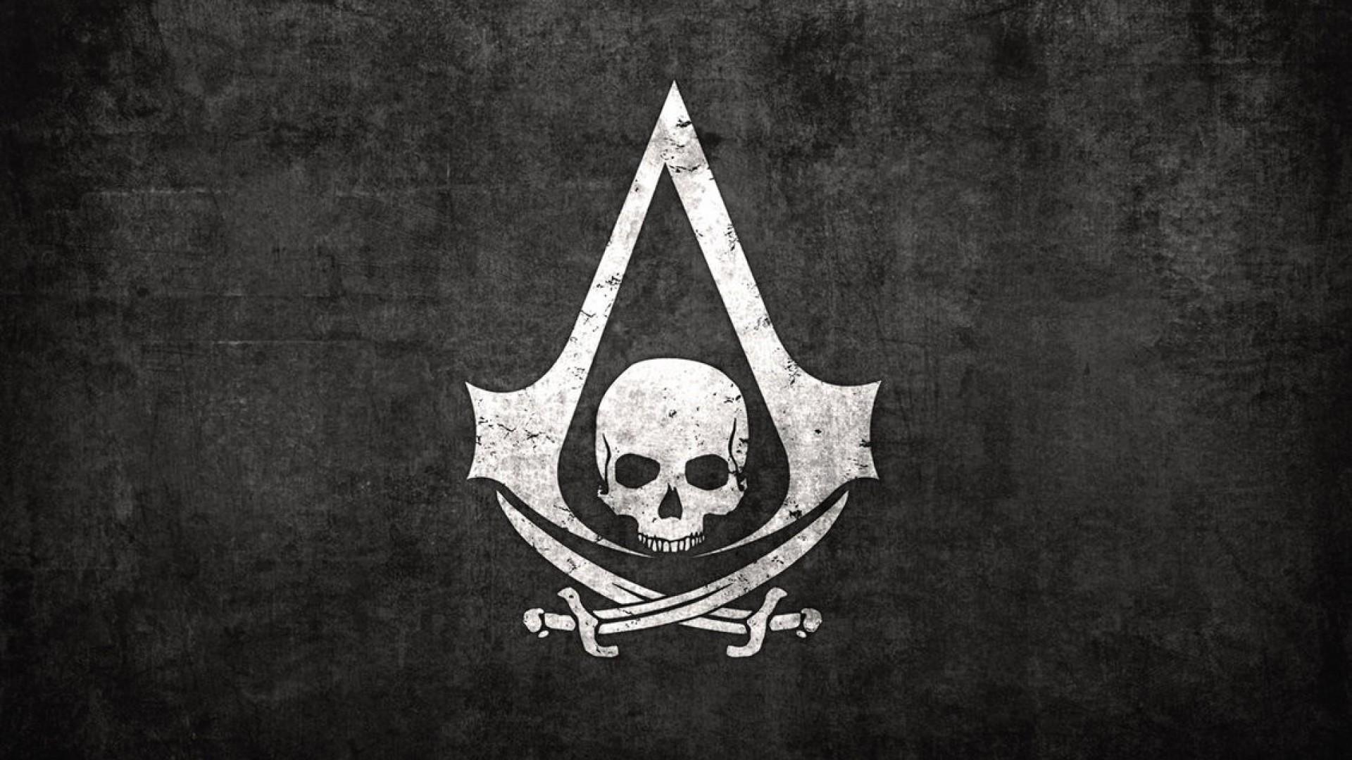 دانلود ترینر برای بازی Assassins creed iv  black flag همه ی ورژن ها