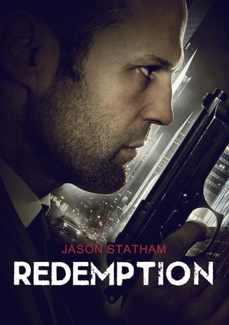 دانلود بهترین فیلم های اکشن ,دانلود جدید ترین فیلم های اکشن ,دانلود فیلم ,دانلود فیلم های اکشن آمریکایی ,دانلود فیلم های اکشن جدید ,دانلود فیلم اکشن Redemption 2013 ,دانلود رایگان فیلم اکشن Redemption 2013,دانلود رایگان فیلم اکشن Redemption 2013 با لینک مستقیم ,دانلود فیلم های اکشن با لینک مستقیم,دانلود فیلم Redemption 20137 با لینک مستقیم,دانلود فیلم Redemption 2013,دانلود Redemption 2013,Redemption 2013,دانلود زیبا ترین فیلم های اکشن ,دانلود اکشن ترین فیلم ها , دانلود فیلم های 2013,دانلود فیلم های اکشن 2013 ,دانلود فیلم های 2014,دانلود جدید ترین فیلم های 2014,دانلود فیلم سینمایی Redemption 2013 ,دانلود فیلم Redemption 2013 با کیفیت 720p,دانلود رایگان فیلم Redemption 2013 با کیفیت 720p,دانلود رایگان فیلم اکشن Redemption 2013 با کیفیت 720p,دانلود فیلم اکشن قاتل فراری ,دانلود فیلم اکشن قاتل فراری با لینک مستقیم ,دانلود رایگان فیلم قاتل فراری با دوبه فارسی ,دانلود فیلم اکشن قاتل فراری با کیفیت 720p,دانلود ,فیلم ,دانلود فیلم ,دانلود با لینک مستقیم ,دانلود فیلم با دوبله فارسی,دانلود فیلم اکشن Redemption 2013 با دوبله فارسی