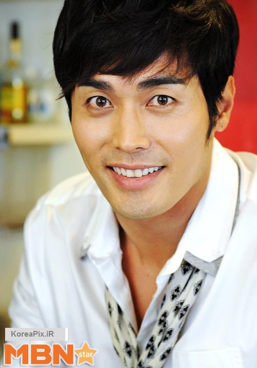 عکس های Lee Jong Soo بازیگر نقش دایسو در سریال ایسان