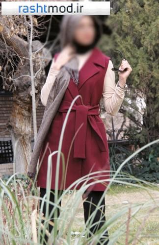مدل سارافون تابستانی پاییزی زنانه دخترانه