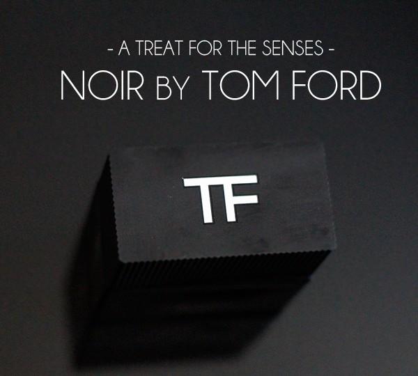 ادکلن مردانه ماندگار تام فورد