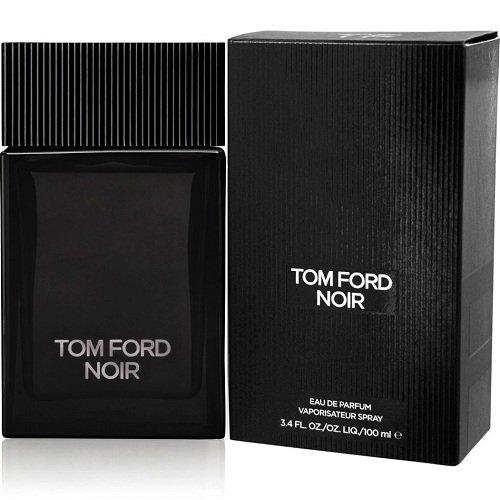 ادکلن مردانه اصل تام فورد نویر