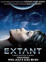 دانلود سریال Extant