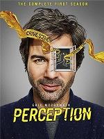 دانلود سریال Perception