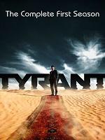 دانلود سریال Tyrant
