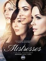 دانلود سریال Mistresses US