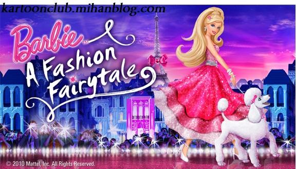 http://s5.picofile.com/file/8136659976/barbiefashiontale_thumb_575x340_3872.jpg